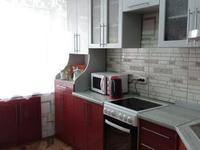 3-комнатная квартира, 60 м², 7/9 этаж, мкр Юго-Восток, Муканова 18 за 23 млн 〒 в Караганде, Казыбек би р-н