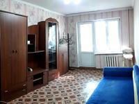 2-комнатная квартира, 45 м², 3/4 этаж помесячно, мкр №8, Мкр №8 3 за 110 000 〒 в Алматы, Ауэзовский р-н