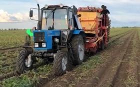 сельхоз бизнес за 170 млн 〒 в Павлодаре