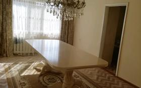 3-комнатная квартира, 58 м², 3/5 этаж, Телецентр 4 — Проспект жамбыла за 13.5 млн 〒 в Таразе