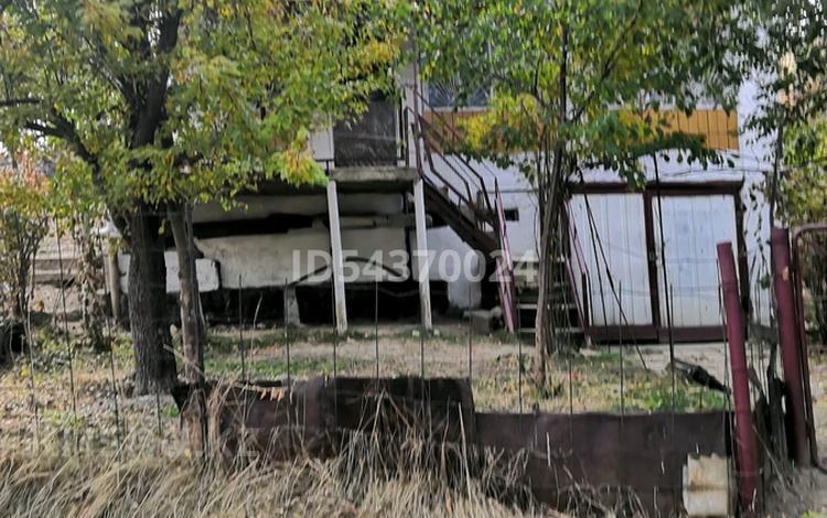 Дача с участком в 18 сот., Школьная 263 за 9.5 млн 〒 в