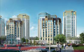 2-комнатная квартира, 69.65 м², Улы Дала 5/1 за 26 млн 〒 в Нур-Султане (Астана), Есиль р-н