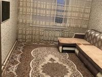 2-комнатная квартира, 64.1 м², 6/9 этаж, Леонида беды 44 за 22.5 млн 〒 в Костанае