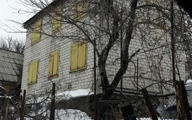 4-комнатный дом, 110 м², 6 сот., мкр Тастыбулак за 35 млн 〒 в Алматы, Наурызбайский р-н