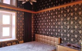 4-комнатная квартира, 75.3 м², 5/9 этаж, мкр Юго-Восток, 29й микрорайон 5 за 25 млн 〒 в Караганде, Казыбек би р-н