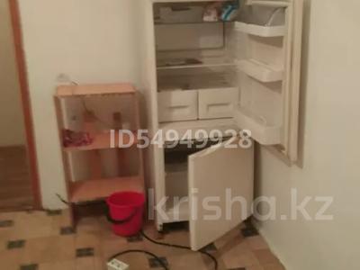 1-комнатная квартира, 14 м², 1/5 этаж помесячно, Сатпаева 19 за 50 000 〒 в Нур-Султане (Астана), Алматы р-н — фото 2