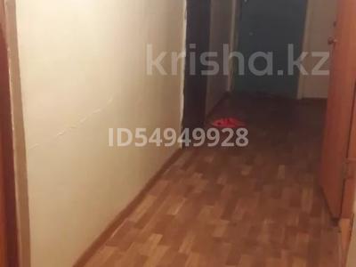 1-комнатная квартира, 14 м², 1/5 этаж помесячно, Сатпаева 19 за 50 000 〒 в Нур-Султане (Астана), Алматы р-н — фото 7