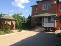 6-комнатный дом, 315.7 м², 7 сот.