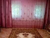 2-комнатный дом, 73 м², 6 сот., Охотный тупик 12 — С.Тюленина за 20 млн 〒 в Уральске