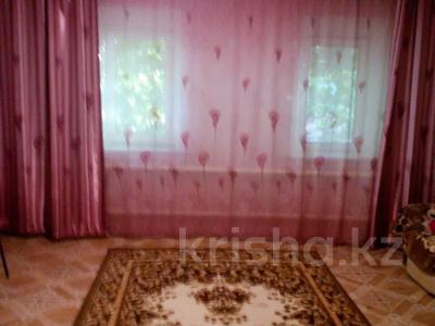 2-комнатный дом, 73 м², 6 сот., Охотный тупик 12 — С.Тюленина за 18 млн 〒 в Уральске