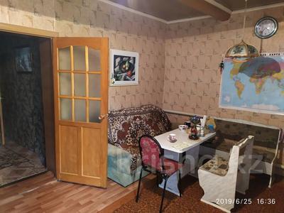 2-комнатный дом, 73 м², 6 сот., Охотный тупик 12 — С.Тюленина за 18 млн 〒 в Уральске — фото 7