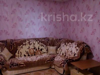 2-комнатный дом, 73 м², 6 сот., Охотный тупик 12 — С.Тюленина за 18 млн 〒 в Уральске — фото 2