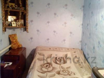 2-комнатный дом, 73 м², 6 сот., Охотный тупик 12 — С.Тюленина за 18 млн 〒 в Уральске — фото 3