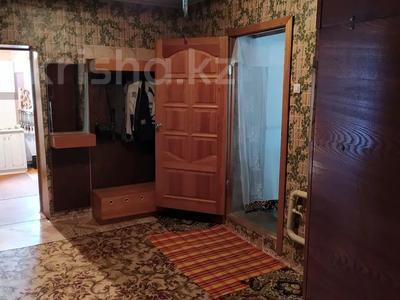 2-комнатный дом, 73 м², 6 сот., Охотный тупик 12 — С.Тюленина за 18 млн 〒 в Уральске — фото 6