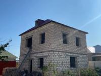 4-комнатный дом, 120 м², Шагала 47 за 9 млн 〒 в Актау