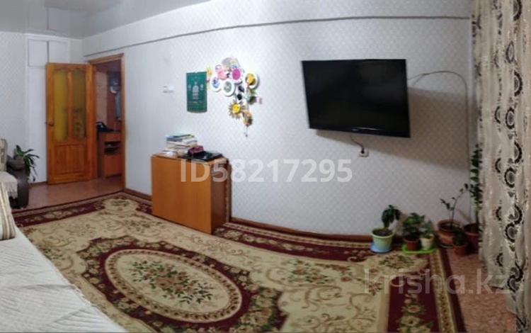 3-комнатная квартира, 49.3 м², 4/5 этаж, Казахстан 78а за 12.9 млн 〒 в Усть-Каменогорске