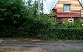 4-комнатная квартира, 104 м², 1/2 этаж, Бсхт 11 за 20 млн 〒 в Щучинске
