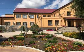 7-комнатный дом, 600 м², 25 сот., Комиссаров за 380 млн 〒 в Караганде, Казыбек би р-н