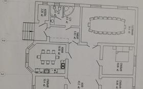 6-комнатный дом, 200 м², 10 сот., мкр Туран , Байжигитов за 24 млн 〒 в Шымкенте, Каратауский р-н