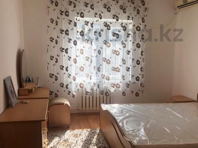 2-комнатная квартира, 64 м², 4/5 этаж, Сарыарка 38 за 17 млн 〒 в Атырау