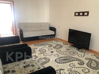 2-комнатная квартира, 64 м², 4/5 этаж, Сарыарка 38 за 17 млн 〒 в Атырау — фото 4