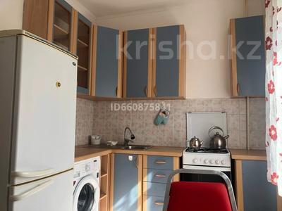 2-комнатная квартира, 64 м², 4/5 этаж, Сарыарка 38 за 17 млн 〒 в Атырау — фото 5