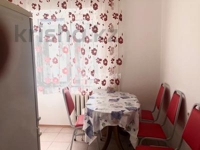 2-комнатная квартира, 64 м², 4/5 этаж, Сарыарка 38 за 17 млн 〒 в Атырау — фото 6
