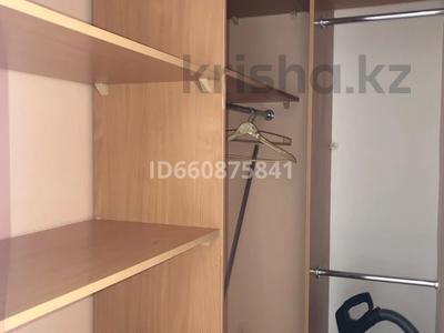 2-комнатная квартира, 64 м², 4/5 этаж, Сарыарка 38 за 17 млн 〒 в Атырау — фото 7