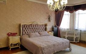 6-комнатный дом, 300 м², 12 сот., мкр Калкаман-3 — Шаляпина за 140 млн 〒 в Алматы, Наурызбайский р-н