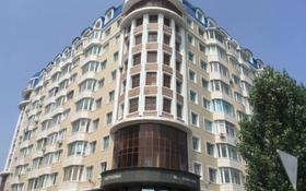 3-комнатная квартира, 123 м², 9/10 этаж, А. Бокейханова 15 за 39.9 млн 〒 в Нур-Султане (Астана), Есильский р-н