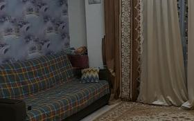 2-комнатная квартира, 62 м², 4/10 этаж, 16-й мкр за 17.5 млн 〒 в Актау, 16-й мкр