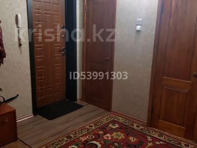 3-комнатная квартира, 70 м², 2/5 этаж, Мызы 43 — Протозанова за 17.5 млн 〒 в Усть-Каменогорске — фото 3