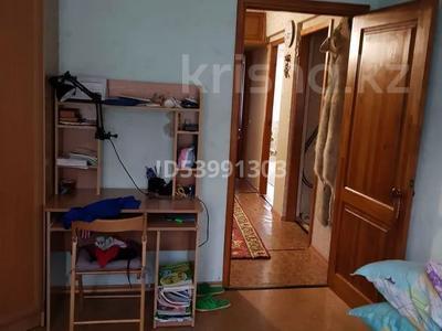 3-комнатная квартира, 70 м², 2/5 этаж, Мызы 43 — Протозанова за 17.5 млн 〒 в Усть-Каменогорске — фото 4