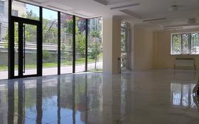 Офис площадью 120 м², Енбекшинский р-н, 18-й микрорайон за 50 млн 〒 в Шымкенте, Енбекшинский р-н