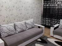2-комнатная квартира, 49 м², 1/4 этаж посуточно