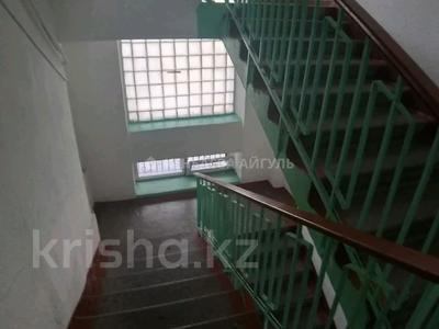 2-комнатная квартира, 52 м², 4/5 этаж, Назарбаева 57 — Макатаева за 26 млн 〒 в Алматы, Алмалинский р-н — фото 10