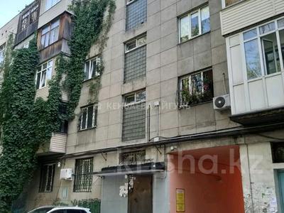 2-комнатная квартира, 52 м², 4/5 этаж, Назарбаева 57 — Макатаева за 26 млн 〒 в Алматы, Алмалинский р-н — фото 3