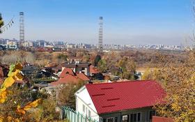 6-комнатный дом, 194 м², 5.6 сот., мкр Ремизовка за 64.5 млн 〒 в Алматы, Бостандыкский р-н