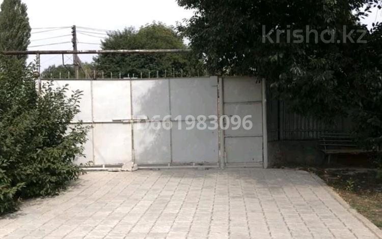 6-комнатный дом, 150 м², 12 сот., мкр Ожет 5 за 35 млн 〒 в Алматы, Алатауский р-н