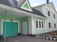 6-комнатный дом, 272 м², 11 сот., Отрадное за 45 млн 〒 в Темиртау