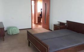 3-комнатная квартира, 67.2 м², 5/5 этаж, мкр Тастак-1, Райымбека — Фурката за 21.5 млн 〒 в Алматы, Ауэзовский р-н