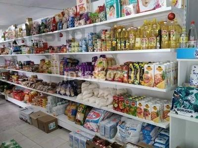 Магазин площадью 400 м², Мкр. Балауса, 1 улица 27 за 12 млн 〒 в Атырау — фото 8