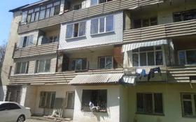 3-комнатная квартира, 81.6 м², 1/4 этаж, Саина 8 за 17 млн 〒 в Алматы, Ауэзовский р-н