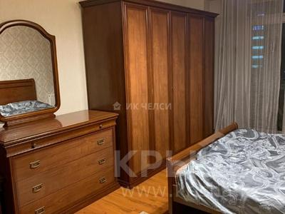 2-комнатная квартира, 78 м², 5/22 этаж, Достык 97 — Снегина за 50 млн 〒 в Алматы, Медеуский р-н — фото 3