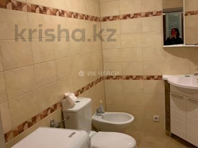 2-комнатная квартира, 78 м², 5/22 этаж, Достык 97 — Снегина за 50 млн 〒 в Алматы, Медеуский р-н — фото 5