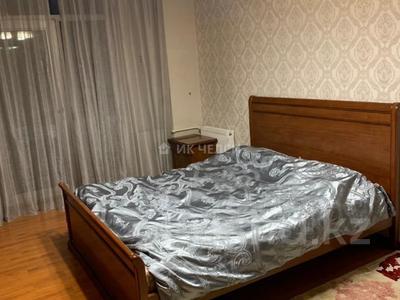 2-комнатная квартира, 78 м², 5/22 этаж, Достык 97 — Снегина за 50 млн 〒 в Алматы, Медеуский р-н — фото 8