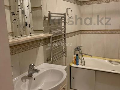 2-комнатная квартира, 78 м², 5/22 этаж, Достык 97 — Снегина за 50 млн 〒 в Алматы, Медеуский р-н — фото 9