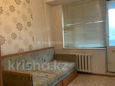 2-комнатная квартира, 48 м², 8/9 этаж помесячно, мкр Орбита-3, Торайгырова за 100 000 〒 в Алматы, Бостандыкский р-н