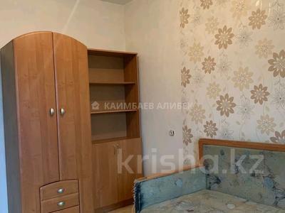 2-комнатная квартира, 48 м², 8/9 этаж помесячно, мкр Орбита-3, Торайгырова за 100 000 〒 в Алматы, Бостандыкский р-н — фото 3
