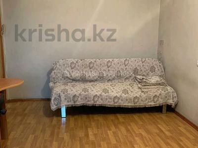 2-комнатная квартира, 48 м², 8/9 этаж помесячно, мкр Орбита-3, Торайгырова за 100 000 〒 в Алматы, Бостандыкский р-н — фото 4